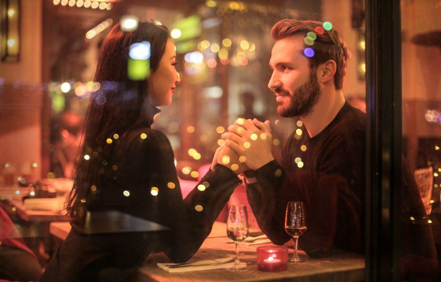 Flirter avec un homme : Mes conseils de coach