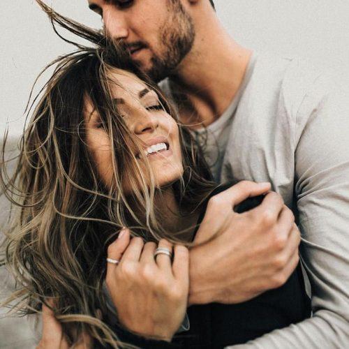 couple-amour-coaching