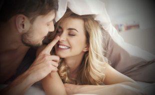 comment savoir il un homme veut faire l'amour